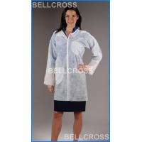 Buy cheap Visitor Gown from wholesalers