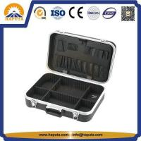 Buy cheap Cosmetics Case Tool Case HT-5002 from wholesalers