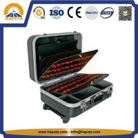 Buy cheap Cosmetics Case Tool Case HT-5101 from wholesalers