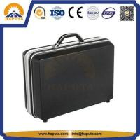 Buy cheap Cosmetics Case Tool Case HT-5006 from wholesalers