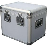 Buy cheap Cosmetics Case Storage Case HW-3001 from wholesalers
