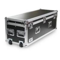 Buy cheap Cosmetics Case Transport Case HF-2101 from wholesalers