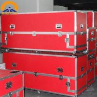 Buy cheap Cosmetics Case Flight Case Series HF-1701 from wholesalers