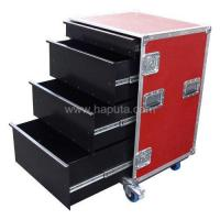 Buy cheap Cosmetics Case Transport Case HF-1305 from wholesalers