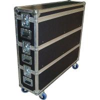 Buy cheap Cosmetics Case Transport Case HF-1306 from wholesalers