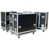 Buy cheap Cosmetics Case Transport Case HF-1002 from wholesalers