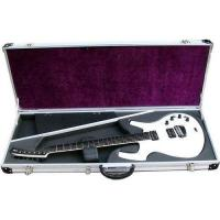 Buy cheap Cosmetics Case Musical Case Guitar Accessories from wholesalers