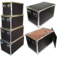 Buy cheap Cosmetics Case Musical Case HF-1500 from wholesalers