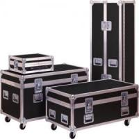 Buy cheap Cosmetics Case Transport Case HF-1000 from wholesalers