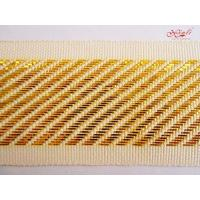 Buy cheap Sofa Webbing MT-GOLDEN from wholesalers