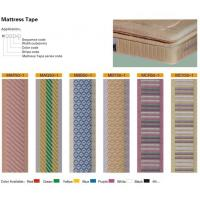 Buy cheap Mattress Tape from wholesalers