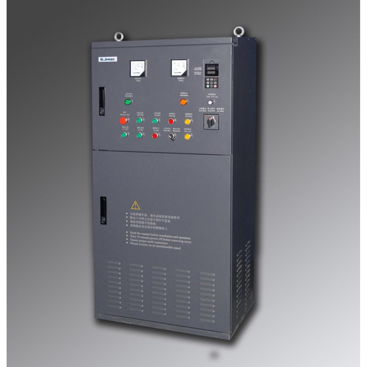 Buy cheap MG500 SERIES AC DRIVE from wholesalers