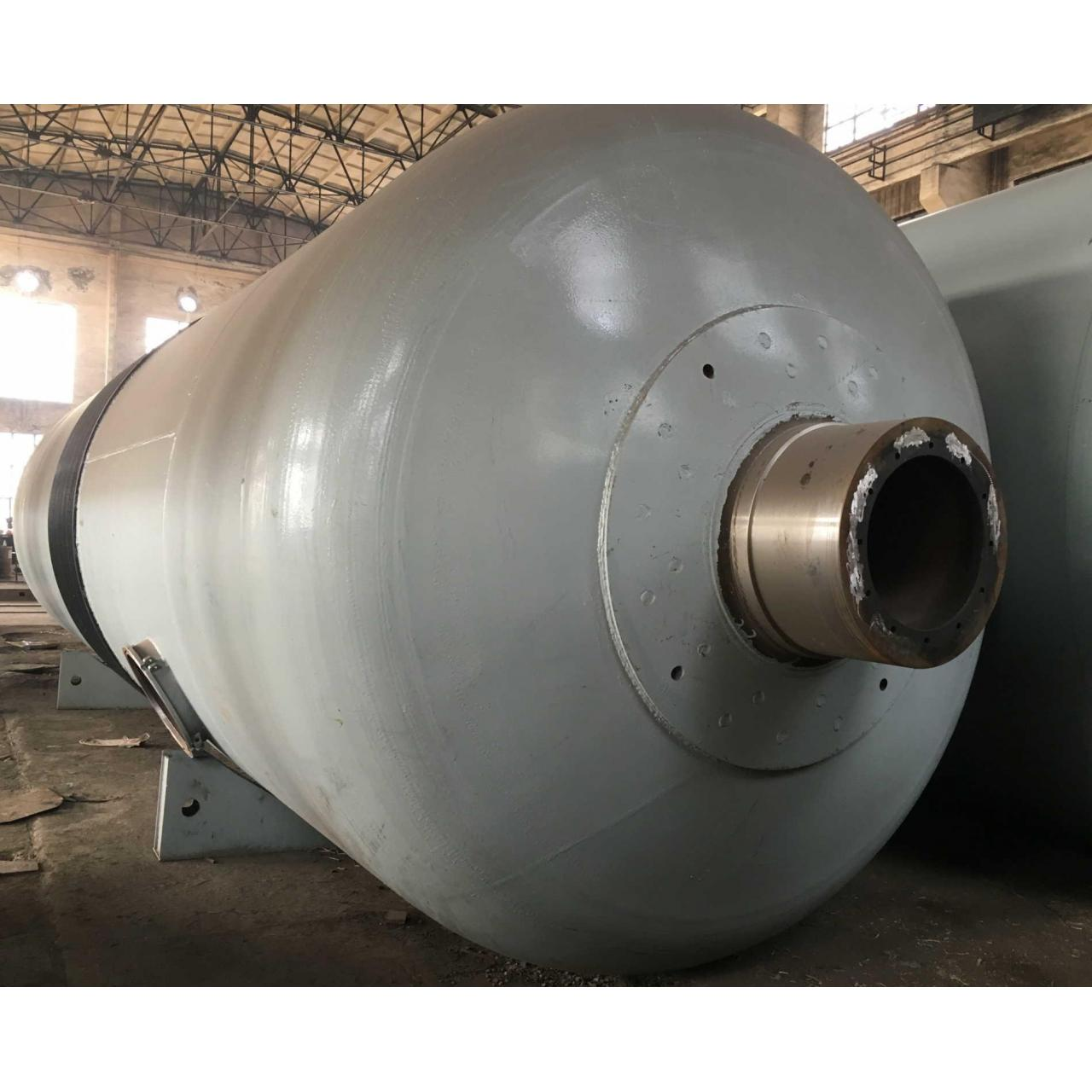 Buy cheap DAGONG CONTINUOUS BALL MILL from wholesalers