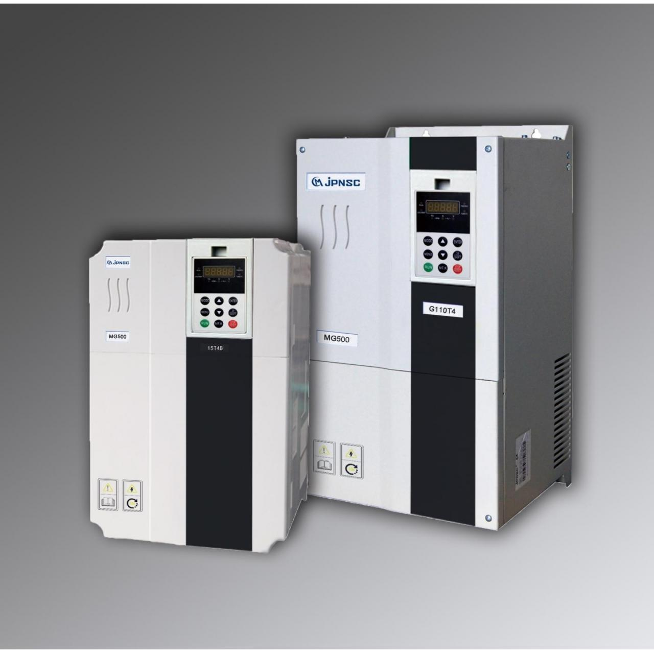 Buy cheap General type AC Drive from wholesalers