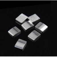 Buy cheap Silver points from wholesalers