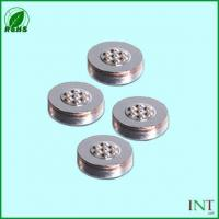 Buy cheap Trimetal contact points from wholesalers