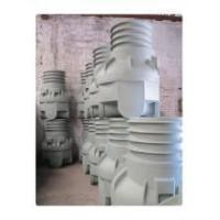 Buy cheap Manhole from wholesalers