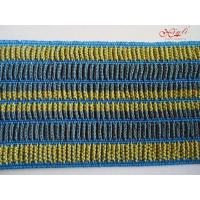 Buy cheap Blue,yellow & grey 6cm from wholesalers