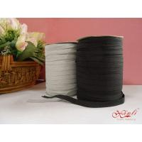 Buy cheap Black & White 12mm from wholesalers