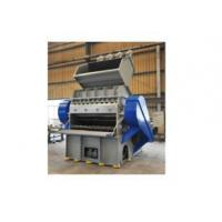 Buy cheap Crusher from wholesalers