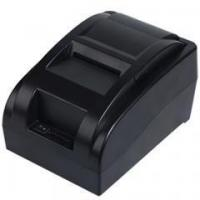 Buy cheap Barcode scanner 58mm thermmal printer JR-58I from wholesalers