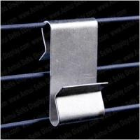 Buy cheap metal power wing clip Item No:051053401600 from wholesalers