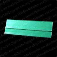 Buy cheap data strip used with metal hook Item No: 010400101000 from wholesalers
