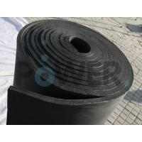Buy cheap Plastic Rubber Foam Insulation Sheet/pipe 3.Good Fireproof and Soundproof Performance from wholesalers