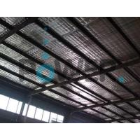 Buy cheap Pure(FSK) Aluminum Foil from wholesalers