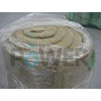 Buy cheap Mineral/Rock Wool Insulation 40 from wholesalers