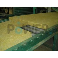 Buy cheap Mineral/Rock Wool Insulation from wholesalers
