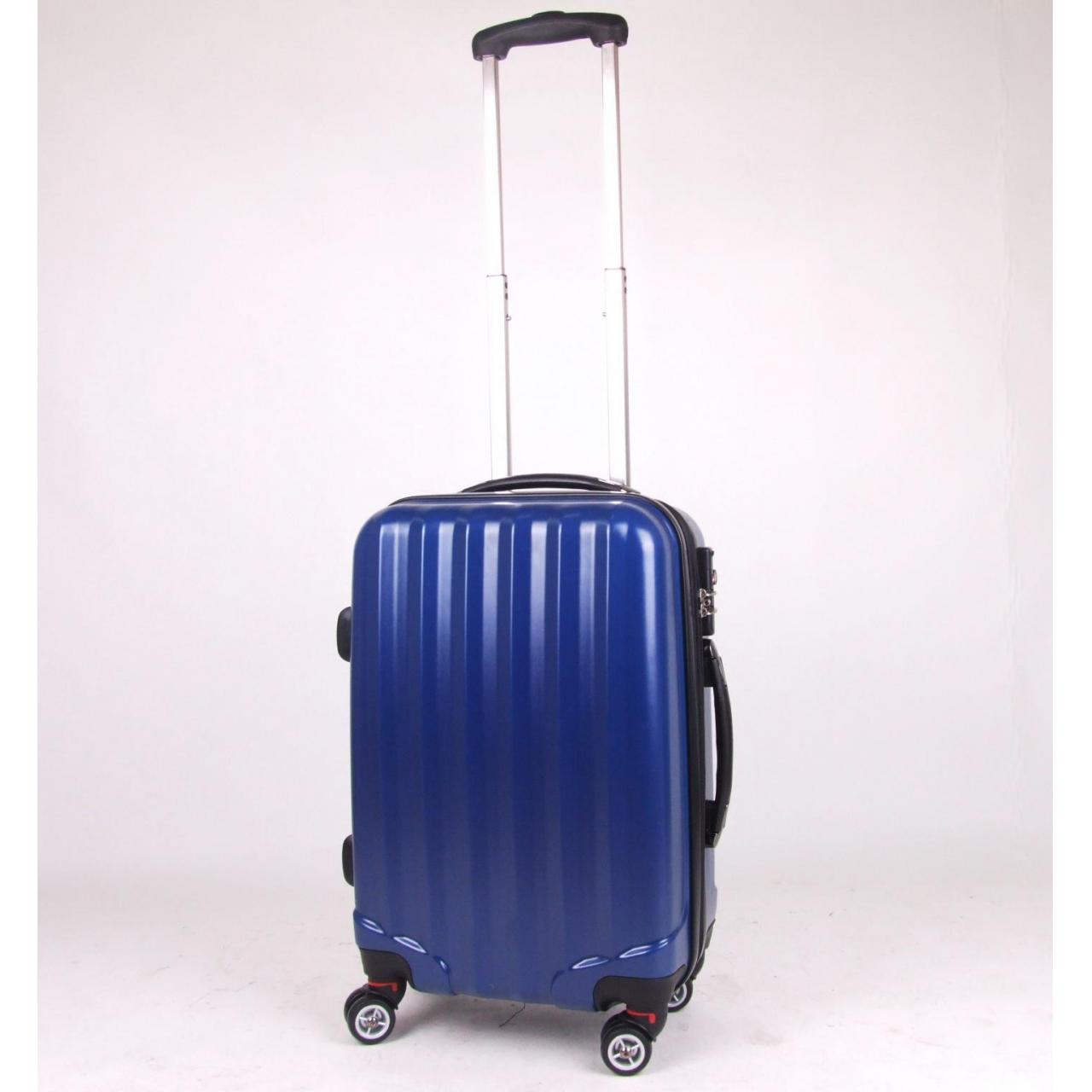 Buy cheap TP1102 ABS/PP Luggage from wholesalers
