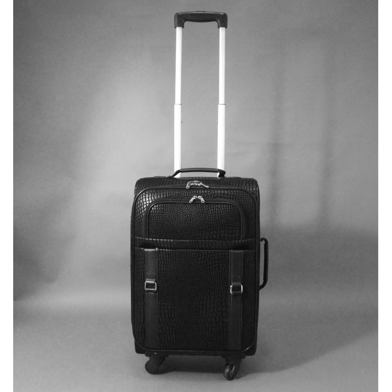 Buy cheap T8410 Soft Luggage from wholesalers
