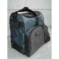 Buy cheap TB3003-SWED Cooler Bag from wholesalers