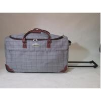 Buy cheap R7058 Soft Luggage from wholesalers