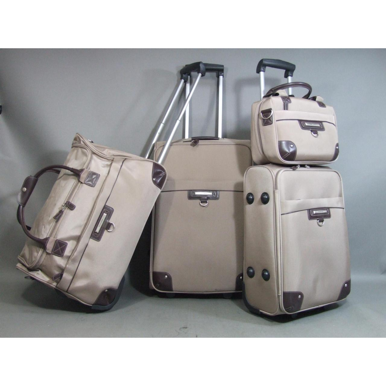 Buy cheap U7049 Soft Luggage from wholesalers