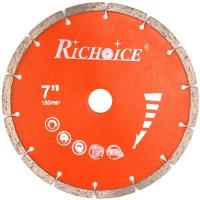 Buy cheap Hot Sell Diamond Saw Blade For Marble And Granite 115mm/125mm/ 150mm/180mm/230mm/ 300mm/350mm/400mm from wholesalers
