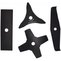 Buy cheap High Quality Brush Cutter Blade For Grass from wholesalers