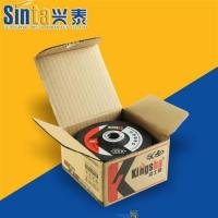 Buy cheap 4inch Flexible Grinding Disc for Glass and Stone from wholesalers