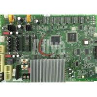 Buy cheap Elevator DCD-31M Circuit Board Parts from wholesalers