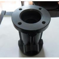Buy cheap Aluminium housing from wholesalers