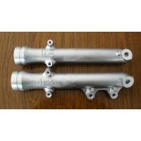 Buy cheap Aluminium tube part from wholesalers