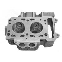 Buy cheap Engine part from wholesalers