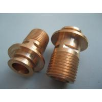 Buy cheap machinig product-5 from wholesalers