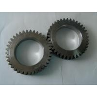 Buy cheap forging product-5 from wholesalers