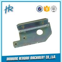 Buy cheap china stainless steel welding part by oem from wholesalers