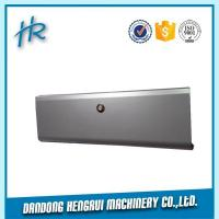 Buy cheap stainless steel welding part for machinery from wholesalers
