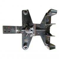 Buy cheap OEM Welded Metal Parts from wholesalers