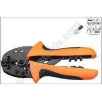 Buy cheap FSB-054YJ mini-press pliers from wholesalers