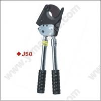 Buy cheap ratchet shearsJ50 from wholesalers